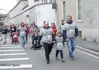 2019 Corsa della Speranza@Antonio Capasso-367