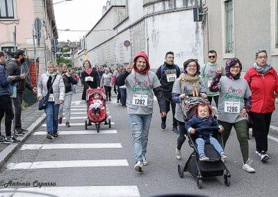 2019 Corsa della Speranza@Antonio Capasso-368