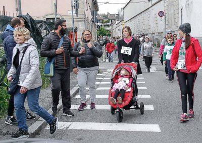 2019 Corsa della Speranza@Antonio Capasso-369