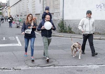 2019 Corsa della Speranza@Antonio Capasso-374