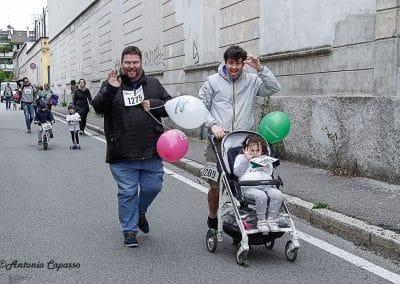 2019 Corsa della Speranza@Antonio Capasso-375