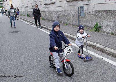 2019 Corsa della Speranza@Antonio Capasso-376