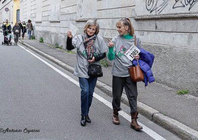 2019 Corsa della Speranza@Antonio Capasso-377