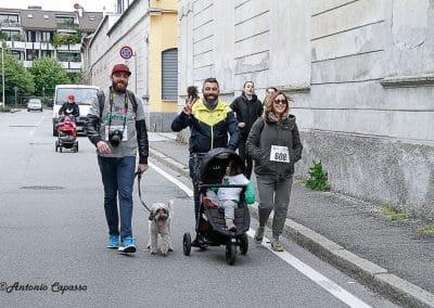 2019 Corsa della Speranza@Antonio Capasso-378