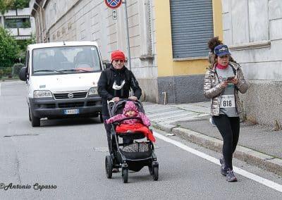 2019 Corsa della Speranza@Antonio Capasso-379