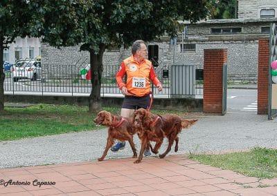 2019 Corsa della Speranza@Antonio Capasso-388