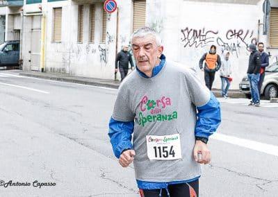 2019 Corsa della Speranza@Antonio Capasso-455