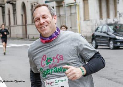 2019 Corsa della Speranza@Antonio Capasso-465