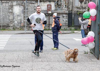 2019 Corsa della Speranza@Antonio Capasso-520