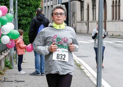2019 Corsa della Speranza@Antonio Capasso-526
