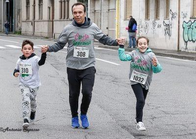 2019 Corsa della Speranza@Antonio Capasso-551