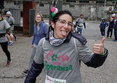 2019 Corsa della Speranza@Antonio Capasso-707