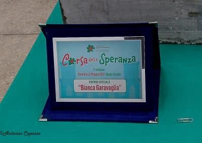 2019 Corsa della Speranza@Antonio Capasso-789