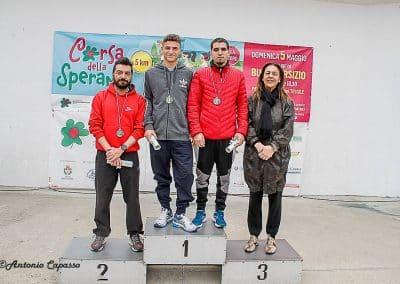 2019 Corsa della Speranza@Antonio Capasso-791