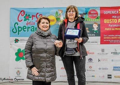 2019 Corsa della Speranza@Antonio Capasso-820