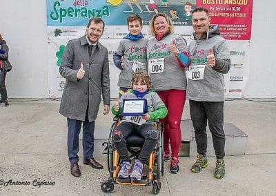 2019 Corsa della Speranza@Antonio Capasso-826