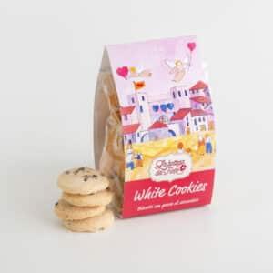 Cookies d'Autore