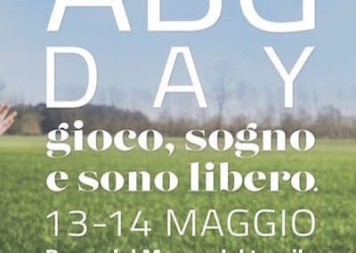 Abg Day