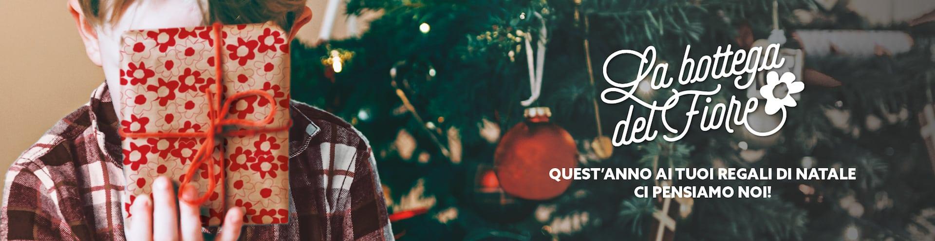 Regali Di Natale Onlus.Shop Solidale Associazione Bianca Garavaglia Onlus