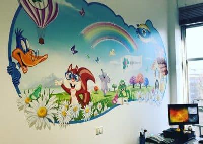 dipinto-muro-ambulatorio