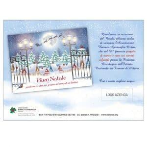 E-card augurali (special edition)